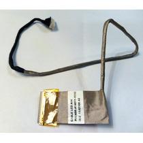 Cable Flex Notebook Bgh J400 J410 J430 M400 M410 M430