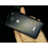 Telefono Huawei G510