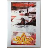 Dvd Roberto Carlos - A 300 Km Por Hora (novo)