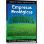 Empresas Ecológicas - Bibi Van Der Zee
