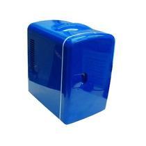 Conservadora Electrica 12 Volts 4 Litros Frio / Calor