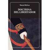 Libro Digital Pdf Simón Bolivar. Doctrina Del Libertador