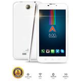 Telefono Celular Android,quad-core D 1,3 Gz,1gb Ram,8g Rom