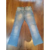 Pantalon De Jean Kosiuko