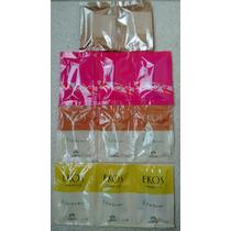 Amostra De Perfumes Natura 1ml- 3,99 Cada Várias Fragrâncias