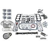 Kit Completo De Reparacion Motor 4.3 Chevrolet Silverado