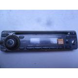 Frente Som Auto Sony Cdx-6507