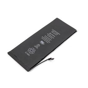 Bateria Iphone 6 De 4.7 Nueva Calidad Gocyexpress