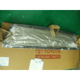 Cristal Luneta Para Toyota Hilux 2005 Al 2011 (64801-0k060)