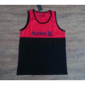 af29221b8a Camiseta Hurley Krush Only Kanui Camisetas Sem Mangas Masculino ...