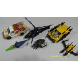 Transformers Beast Hunter Bumblebee