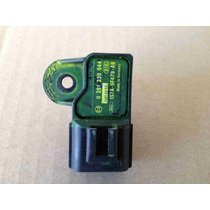 Sensor Map Ford Focus Y Mondeo 1s7a-9f479-ab Original.