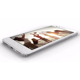 Huawei Gr5 Kiwi Lte 4 G Octacore Pantalla 5.5 Cam13 Celmascr