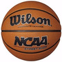 Balon Basketball Marca Wilson Ncaa 29.5