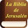 Biblia De Jerusalen Pdf Desclée De Brouwer