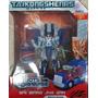 Transformers Age Of Extinction Optimus Prime Convertible