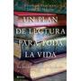 Un Plan De Lectura Para Toda La Vida, Fadiman - Major, Libro