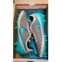 Nike Magista Mixtos Alta Gama