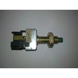 Mazda Artis Switch Pedal De Freno / Año 95 Al 98