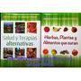 Oferta: Manual Practico De Medicina Natural 2 Libros