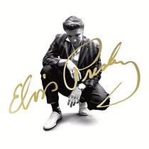 Elvis Presley - The Rca Albums Collection - Pronta Entrega!