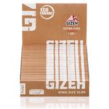 Gizeh Pure Organic
