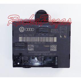 Módulo Controle Traseiro Audi A4 Q5 A6 8k0959795f