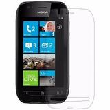 Pelicula Protetora Matte Nokia Lumia 710