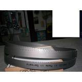 Hoja De Sierra Sin Fin Metales Bimetalica 2362 X 19 Z10/14