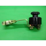 Corta Corriente Uso Autos - Nautica - Motor Home P / Bateria