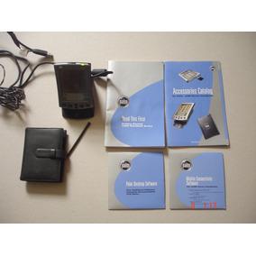 Palm Pilot M500 Para Reparar O Repuesto