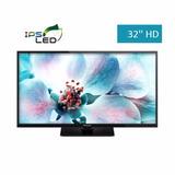 Tv Led Hd Panasonic 32pulg Usb 2 Hdmi Tc32a400