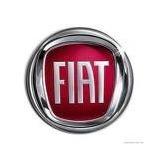 Kit De Correa De Distribucion Fiat Marea 2.0 + Cambio