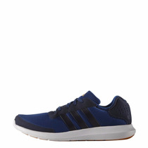Zapatillas Adidas Essence 12 Handball- Volley