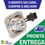 Lâmpada Projetor Epson S4 S5 S6 S8 S10 S12 X14+ Elplp Nova