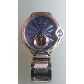 Reloj Cartier Ballon Bleu Flying