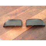 Cachas Espejo Originales Ford Ranger Eco Sport Impecables
