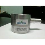 Mezclador Pro Gas Gnc - Glp Original Para Mpi