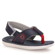 Chinelo Infantil Menino Papete Cartago 11209 - Maico Shoes
