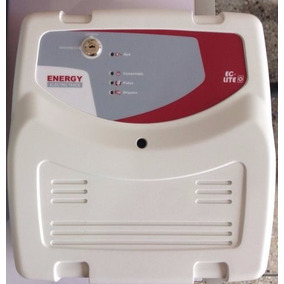 Modulo Energizador Para Cerco Electrico Marca Energy Oferta