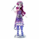 Monster High Bienvenidos Ari Hauntington Musical Pop Star