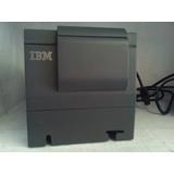 Impresora Termica Ticket Usb Ibm 4610 1nr Nueva En Caja Orig