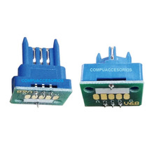Chip Sharp Mx-206nt Mx-m200d Mx-m160d