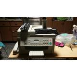 Impresora Multifuncion Kx-mb2030