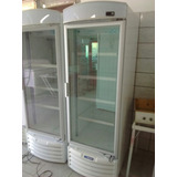 Freezer Vertical Expositor Metalfrio Vf50f Congelados
