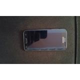 Vendo Celular Samsung J2 Preto Semi Novo