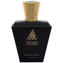 Perfume Marilyn Miglin Feromonas Por Marilyn Miglin Para Lo