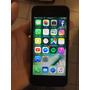 Vendo Iphone 5s 16 Gb