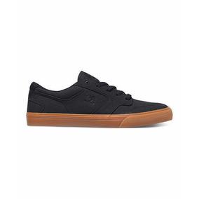 Zapatillas Dc Nyjah Vulc // Skate // Urbanas // Envios