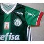 Nova Camisa Palmeiras - Vários Modelos